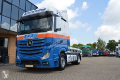 Mercedes MP4 * 1842 * * NL Truck * tractor unit used