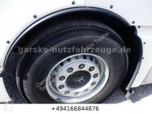 Cabeza tractora MAN TGX 18.500 BLS 4x2 Nebenabtrieb vorbereitung usada