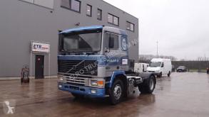 Tracteur Volvo F10 occasion