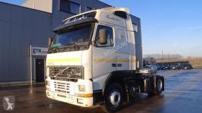 Trattore Volvo FH12 usato