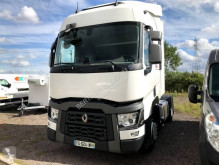 Renault T-Series 440.19 DTI 13 tractor unit used