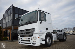 Mercedes tractor unit MP3 * 1844 * * * Low Cabine * Only 395.000Km *