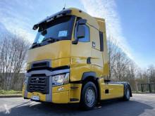 Tracteur Renault T520 HSC Spoilerset / Leasing