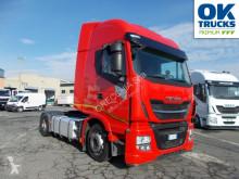 Cabeza tractora Iveco Stralis AS440S48XP