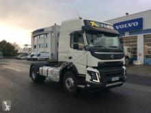 Cabeza tractora Volvo FMX 13.460 usada