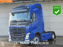 Tahač Volvo FH 420 použitý