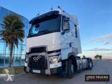 جرار Renault Trucks T High مستعمل