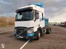 Renault T-Series 520.19 DTI 13 tractor unit used