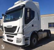Cabeza tractora Iveco Stralis AS 440 S 48