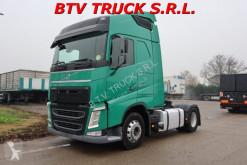 Tracteur Volvo FH 13 460 TRATTORE STRADALE EURO 6 occasion