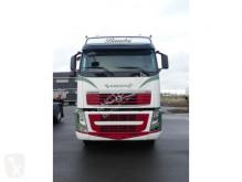 Влекач Volvo FHFM 42 7.1 E5 втора употреба