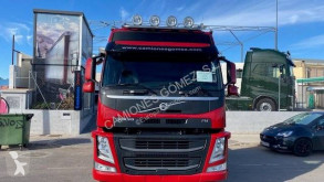 Volvo FM 450 tractor unit used