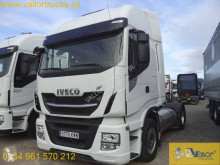 Traktor Iveco Stralis AS 440 S 46 TP