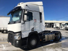 Renault tractor unit T-Series 520.18 DTI 13
