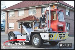 Tracteur de manutention Mafi Terberg YT 17 Mafi, Wiesel, Terminal, Rangier occasion
