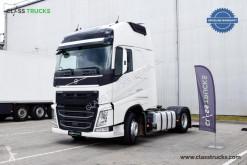 Tratores Volvo FH13 500