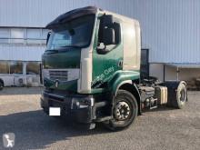Tracteur surbaissé Renault Premium Lander 460.19