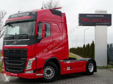 Cabeza tractora Volvo FH 500 / EURO 6 / I-COOL / GLOBETROTTER / usada