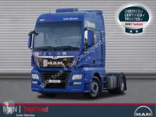 Tracteur MAN TGX 18.460 4X2 BLS, XXL, Intarder, Standklima occasion