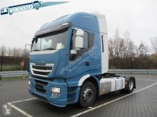 Traktor Iveco Stralis 460
