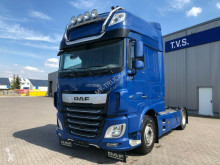 Tracteur DAF XF 530 occasion