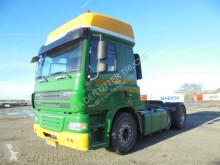 Cabeza tractora DAF CF 85.380