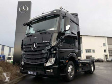 Tahač Mercedes Actros 1851 LS Retarder ACC PPC Navi Safety Pack