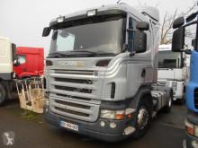 Tahač Scania R 420 použitý