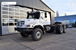 Tracteur Mercedes ZETROS 4042 AS TRACTOR HEAD LHD neuf