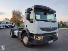 Renault Premium Lander 370 tractor unit used