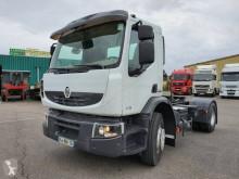 Cabeza tractora Renault Premium Lander 370 usada