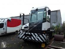 Traktor Kalmar TT 612 4x2 Tractor unit (Scania-Mercedes-Benz) begagnad