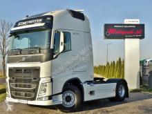 Ciągnik siodłowy Volvo FH 500 / EURO 6 / XXL / ACC / I-COOL / 2016 Y używany