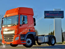 جرار DAF CF 440 / GLOB / EURO 6 / 6400 KG / ALU WHEELS مستعمل