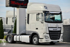 Tracteur DAF XF 460 / I-COOL / ACC / LOW DECK/EURO 6/ occasion