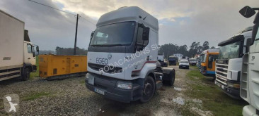 Tracteur Renault Premium 400.19 occasion