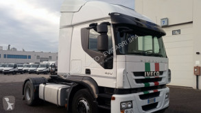Tracteur Iveco Stralis AT440S45 T/P occasion