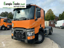 Trattore Renault T460 /4x2 Kipphydr./ EURO 6 usato