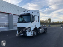 Tracteur Renault T-Series 480.19 DTI 13 occasion