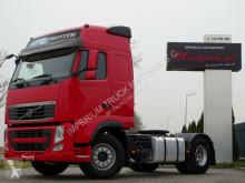 Cabeza tractora Volvo FH 500 / KIPPER HYDRAULIC SYSTEM / EEV / usada