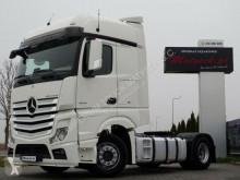 Trattore Mercedes ACTROS 1845/BIG SPACE/E6/ ACC /PERFECT CONDITION usato