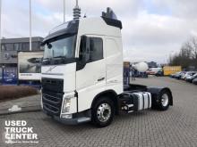Cabeza tractora productos peligrosos / ADR Volvo FH13 420