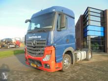 Cabeza tractora Mercedes ACTROS 1840 / Streamspace / 524.000 KM / Euro 6 / NL Truck