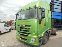 جرار Iveco Stralis 420 / NL Truck / Euro 5 / Hydraulics مستعمل