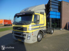 Volvo FM9.300 Lowdeck / NL Truck / Euro 3 tractor unit used