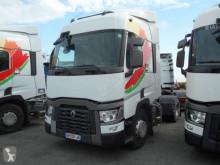 Cabeza tractora Renault Gamme T 480 T4X2 E6