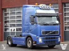 Cabeza tractora Volvo FH 440 usada