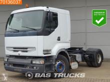 Cap tractor Renault Premium 420 second-hand