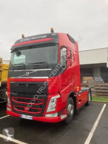 Volvo exceptional transport tractor unit FH13 460