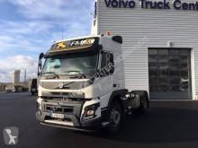 جرار Volvo FMX 13.460 مستعمل